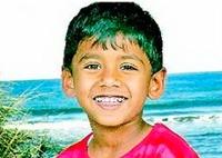 Инженером Microsoft стал 9-летний мальчик из Индии