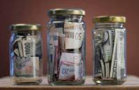 Предпринимателей освободят от банковского рабства