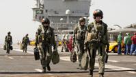 НАТО завершит операции в Ливии на следующей неделе