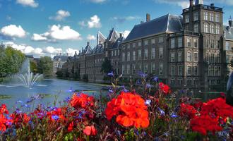 Тамбовская область будет сотрудничать с Нидерландами