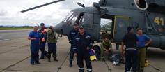 Тамбовские спасатели подвели итоги работы за 2013 год