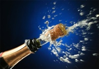 ТОП-5 самых опасных новогодних напитков и блюд