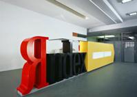 Платить штрафы ГИБДД Яндекс-Деньгами стало легко и просто