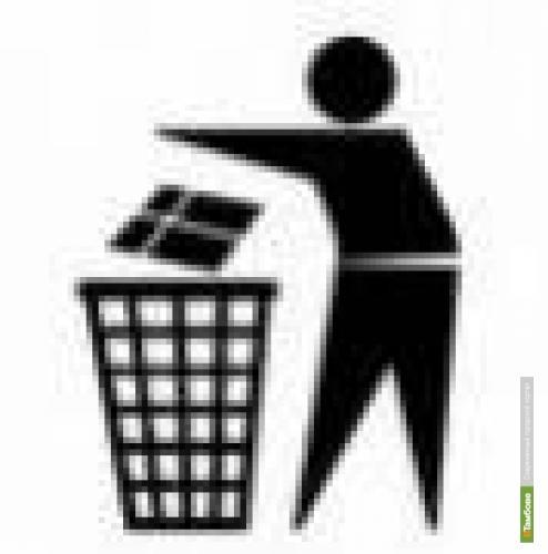 Главы тамбовских сел незаконно установили тарифы на вывоз мусора