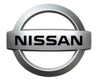 Заводы Nissan защитят от подземных толчков