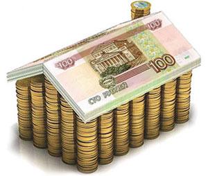 Через 4 года Тамбовщина станет энергоэффективной