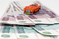 Правительство может продлить программу льготного кредитования