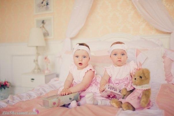 Популярными именами для девочек в Тамбове стали Ярослава, Злата и Серафима