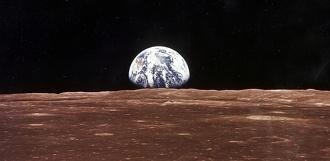 Учёные изучат воздействие Луны на земные организмы