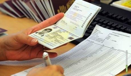 В Тамбове мошенница оформляла кредиты по чужим паспортам