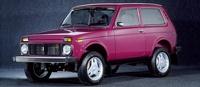 Немцы разлюбили «Жигули»: продажи Lada за границей резко упали