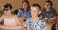 Несовершеннолетних правонарушителей поздравили с Днём защиты детей