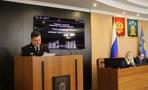 Число совершенных преступлений в Тамбове снизилось на 5,4 процента