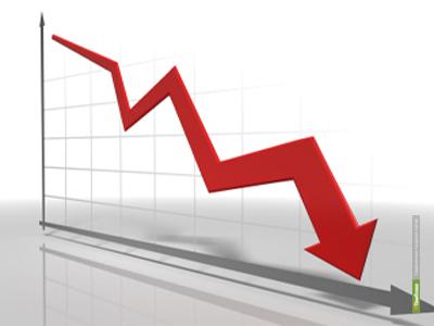 Прибыль тамбовской энергосбытовой компании упала в 4 раза