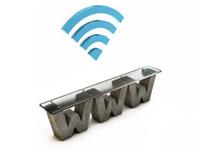 Памятник Интернету появится в Санкт-Петербурге