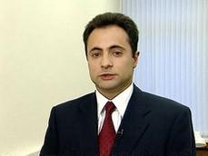 Депутата Госдумы от ЛДПР объявили в международный розыск