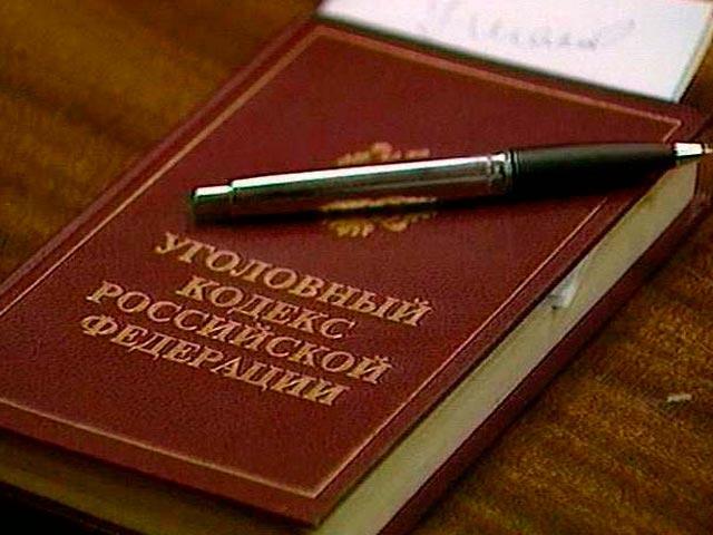 В Уварово 57-летнего мужчину насмерть придавило стройматериалами