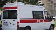 В Тамбовском районе в ДТП погиб полицейский
