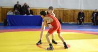 Тамбовские спортсмены привезли две бронзовые медали с первенства России