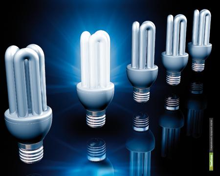 В Тамбове заработал форум по энергоэффективности
