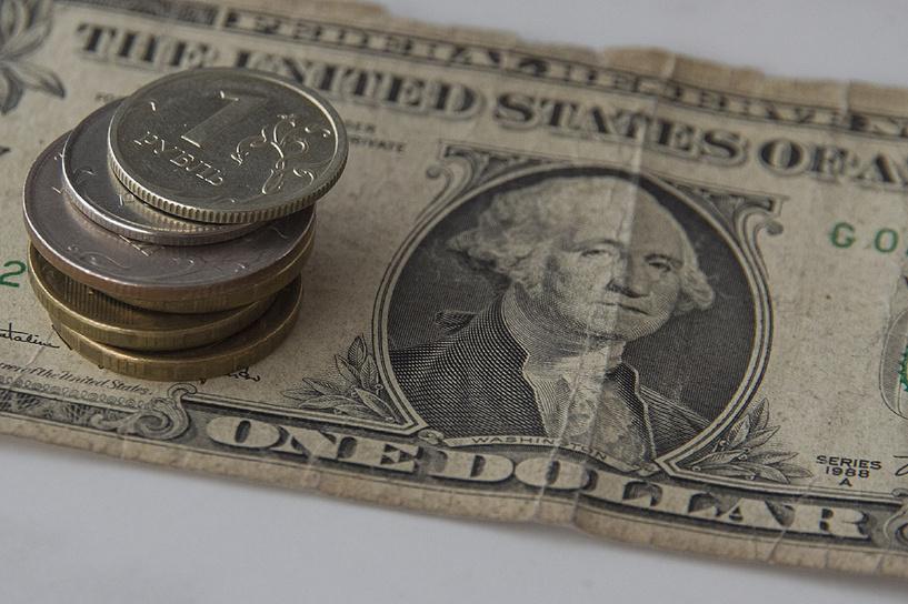 Минэкономразвития обещает быстрый рост цен перед Новым годом