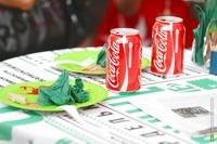 Власти Латвии могут ввести налог на чипсы и попкорн