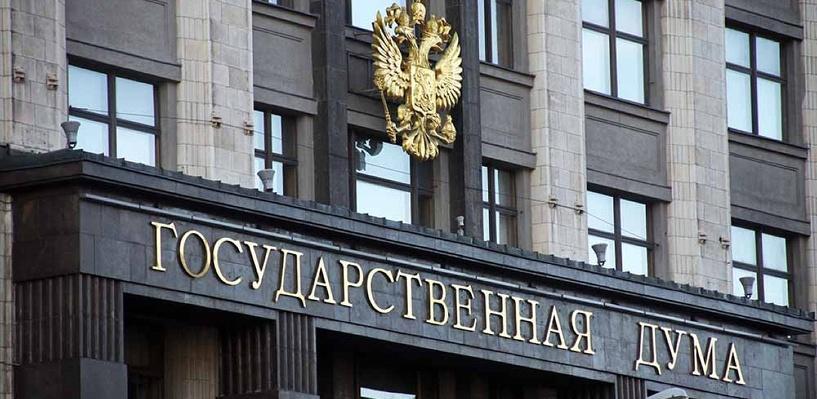 Среди депутатов Госдумы от Тамбовской области самым богатым оказался Александр Поляков