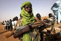 В Судане в результате конфликта между племенами убито 94 человека
