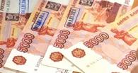 В Тамбове и Моршанске покупатели расплачивались фальшивыми купюрами