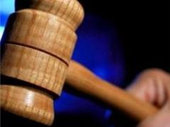 Двух тамбовских следователей осудили за попытку мошенничества
