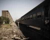 В Египте поезд с призывниками сошел с рельсов. 19 человек погибли