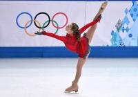 Олимпиада-2014, день второй: Россия выиграла золото, два серебра и бронзу