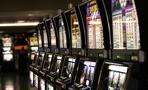 Тамбовская полиция ликвидировала 4 игровых клуба