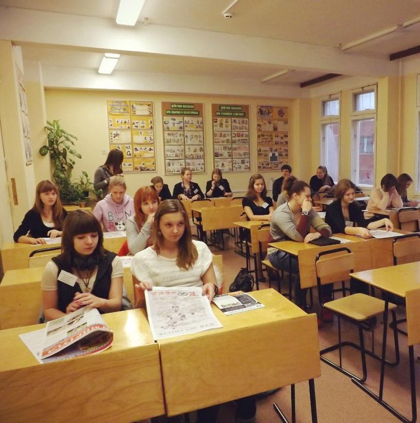 Ливанов: в России появится обязательный ЕГЭ по иностранному языку