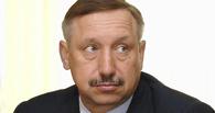 В Тамбов приезжает полномочный представитель президента в ЦФО