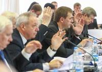 РФС обязал клубы выплачивать 5 миллионов рублей за тренеров-иностранцев
