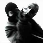 Тамбовские милиционеры поймали липецких разбойников