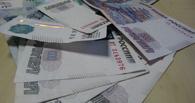 Директор оплачивал штрафы из кассы возглавляемой организации