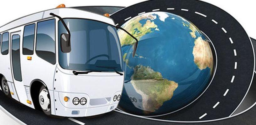 Из Тамбова в Казахстан на автобусе: в городе появятся новые маршруты