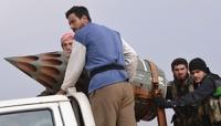 США разрывают дипломатические отношения с Сирией
