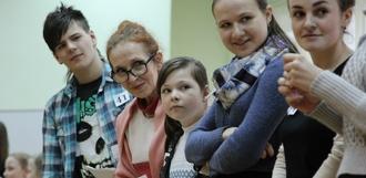 «Читай громко»: в Тамбове состоится чемпионат по чтению поэзии