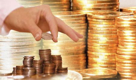 В регионе отметили увеличение размера доходов населения