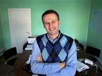 Навальный не пойдет в депутаты, чтобы избежать уголовного дела