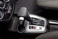 Водители машин с механикой менее грамотны, чем «автоматчики»