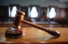 В Тамбове осудят нарушителя общественного порядка