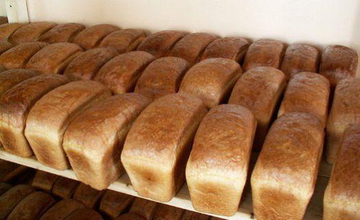 Тамбовчане смогут покупать новые виды хлеба по старым ценам