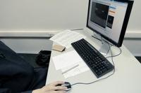 Каждый пятый россиянин слишком надолго зависает в Интернете