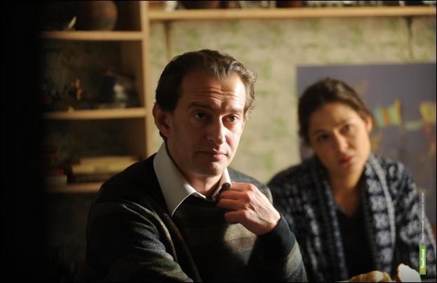«Географ глобус пропил» назвали лучшим фильмом 2013 года