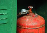 Сжиженный газ для льготников обойдется тамбовскому бюджету в 24 миллиона рублей