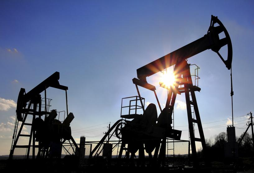 Минфин: к концу года нефть будет дешевле 100 долларов за баррель